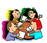 aprende ingles y otras materias de primaria